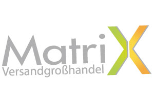 Matrix Handels GmbH