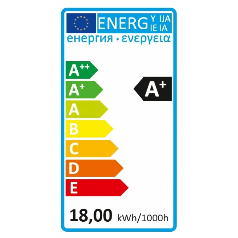 led roehre 120 label