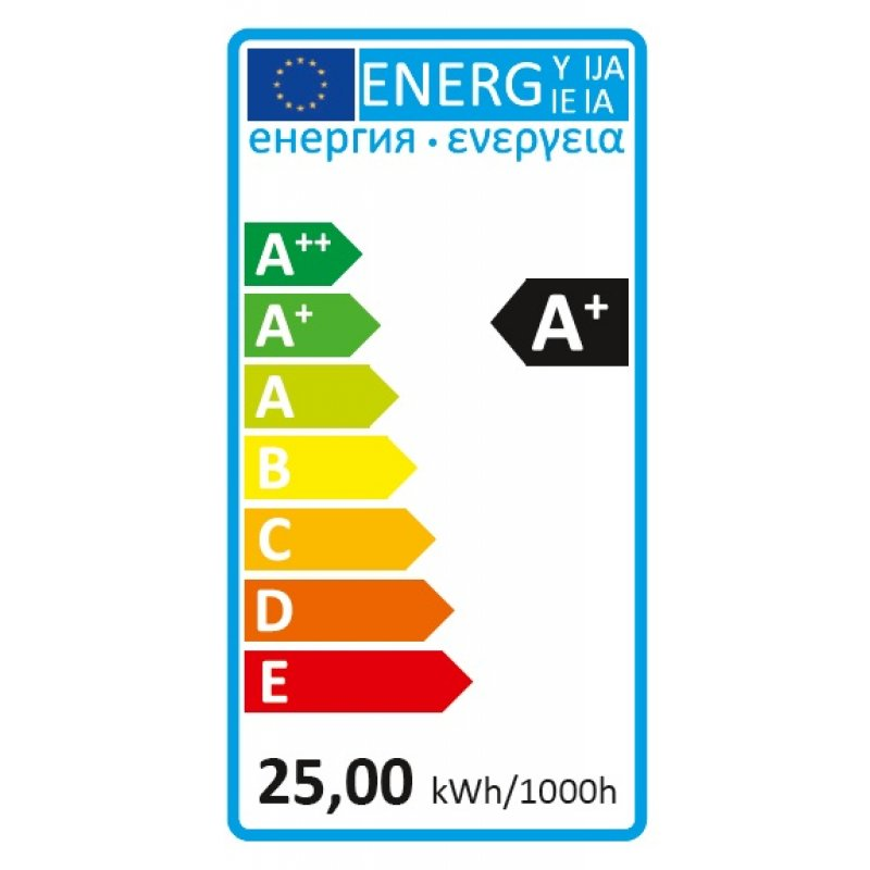 led roehre 150 label